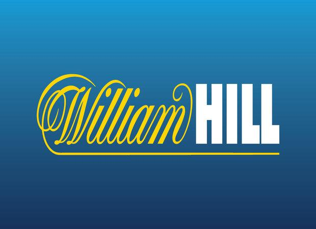 Зеркало william hill вильям хилл [PUNIQRANDLINE-(au-dating-names.txt) 50