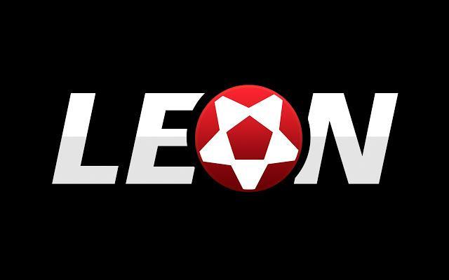 Leon- bets. ru букмекерская компания