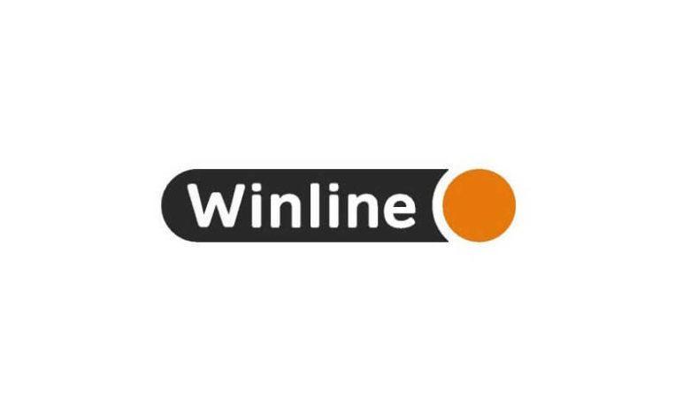 Www winline com