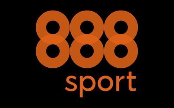 БК 888.ru: рейтинг, отзывы, описание и бонусы