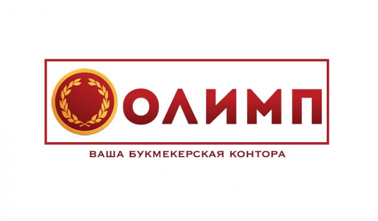 Спартак амкар 1 0