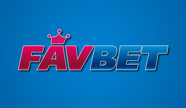 Обзор букмекера Favbet, рабочее зеркало бк  |Favbet