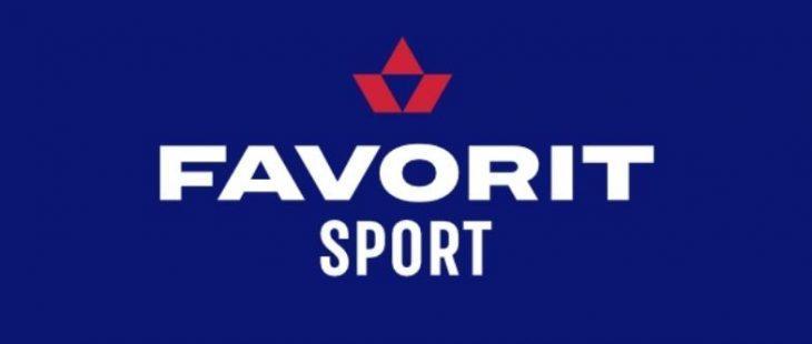 Фаворит Спорт